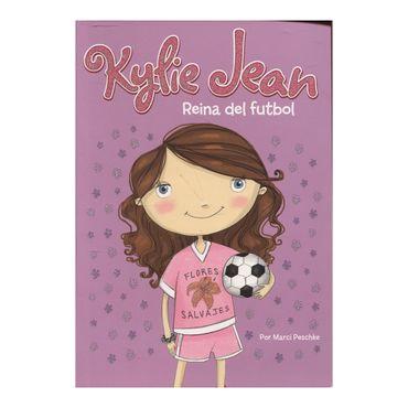 kylie-jean-reina-del-futbol-1-9789871208777