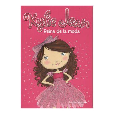 kylie-jean-reina-de-la-moda-1-9789871208791
