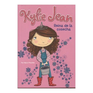 kylie-jean-reina-de-la-cosecha-1-9789874108005