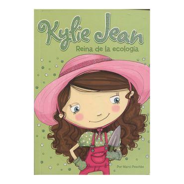 kylie-jean-reina-de-la-ecologia-1-9789871208982