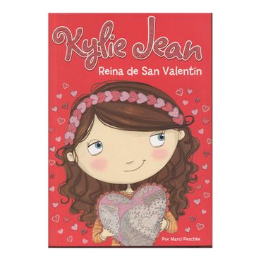 kylie-jean-reina-de-san-valentin-1-9789871208999