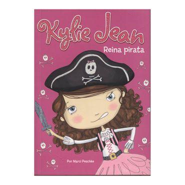 kylie-jean-reina-pirata-1-9789874108012