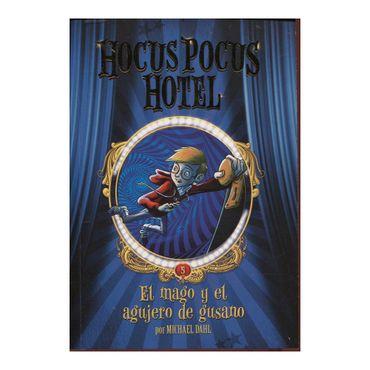 hocus-pocus-hotel-el-mago-y-el-agujero-de-gusano-1-9789871208920