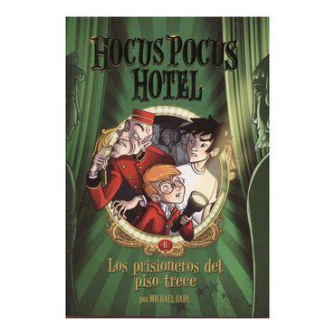 hocus-pocus-hotel-los-prisioneros-del-piso-trece-1-9789871208937