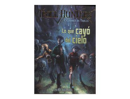 troll-hunters-lo-que-cayo-del-cielo-1-9789871208883