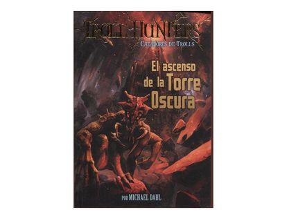 troll-hunters-el-ascenso-de-la-torre-oscura-1-9789871208890