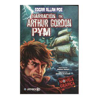 narracion-de-arthur-gordon-pym-novela-grafica-1-9789871208845