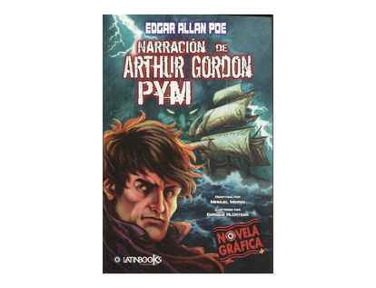narracion-de-arthur-gordon-pym-novela-grafica-1-9789871208845
