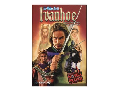 ivanhoe-novela-grafica-1-9789871208944