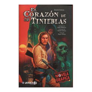 el-corazon-de-las-tinieblas-novela-grafica-1-9789871208951