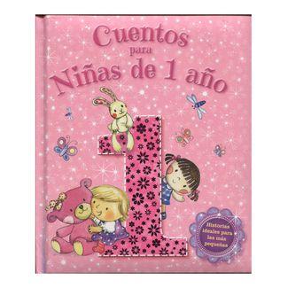 cuentos-para-ninas-de-1-ano-2-9789974728721