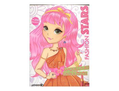 fashion-stars-maquillajes-fabulosos-2-9789974738805
