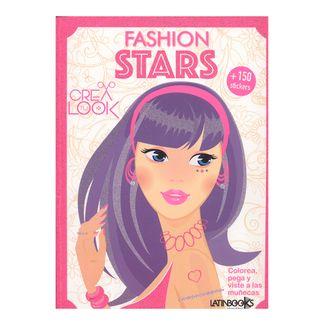 fashion-stars-crea-tu-look-2-9789974738782