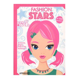 fashion-stars-disena-tu-estilo-2-9789974738799