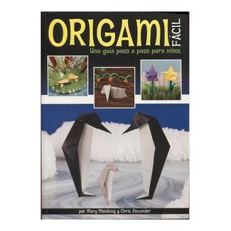 origami-facil-una-guia-paso-a-paso-para-ninos-2-9789974728400