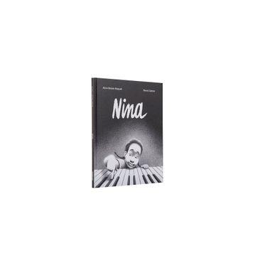nina-1-9789583054617