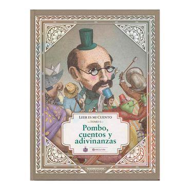 pombo-cuentos-y-adivinanzas-leer-es-mi-cuento-tomo-i-1-9789583054686