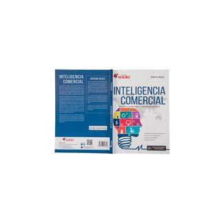 inteligencia-comercial-1-9786123043735