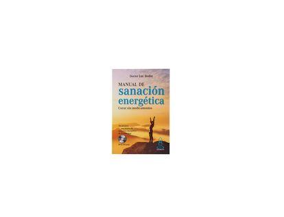 manual-de-sanacion-energetica-1-9789583053689