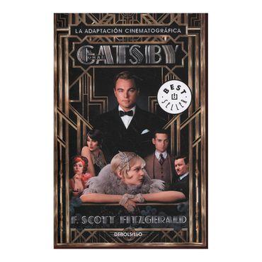 el-gran-gatsby-1-9789589016640