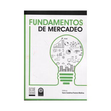 fundamentos-de-mercadeo-1-9789587714265