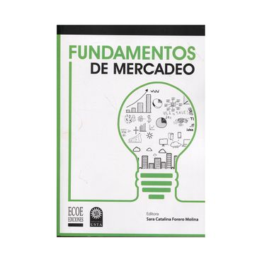 fundamentos-de-mercadeo-1-9789587714265