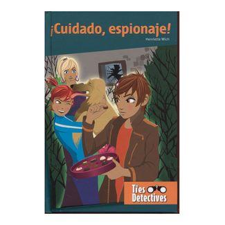 cuidado-espionaje-1-9789583050275