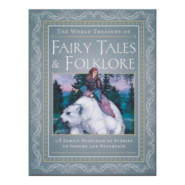the-world-treasury-of-fairy-tales-folklore-2-9781577151272