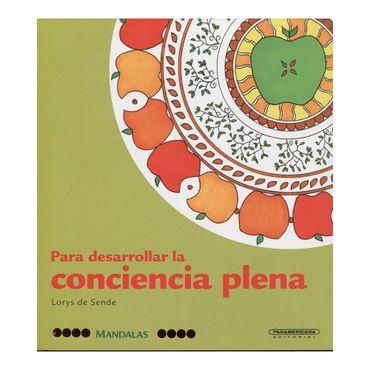 mandalas-para-desarrollar-la-conciencia-plena-1-9789583054846