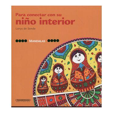 mandalas-para-conectar-con-su-nino-interior-1-9789583054839