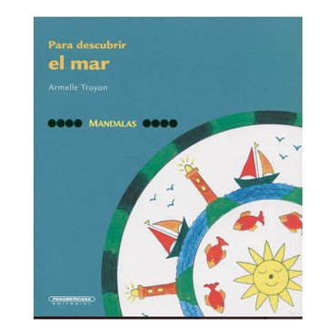 mandalas-para-descubrir-el-mar-1-9789583054808