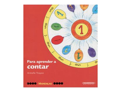 mandalas-para-aprender-a-contar-1-9789583054792