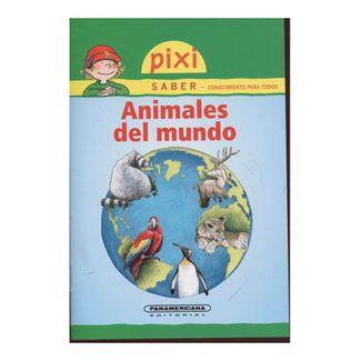 animales-del-mundo-3-9789583053061