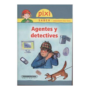 agentes-y-detectives-3-9789583053054