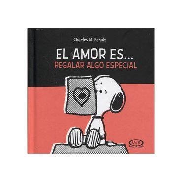 el-amor-esregalar-algo-especial-2-9789877471175