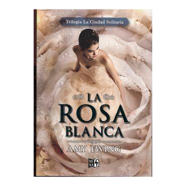 la-rosa-blanca-2-9789877472165