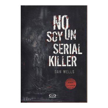 no-soy-un-serial-killer-1-9789876129947