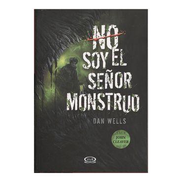 no-soy-el-senor-monstruo-2-9789877470383