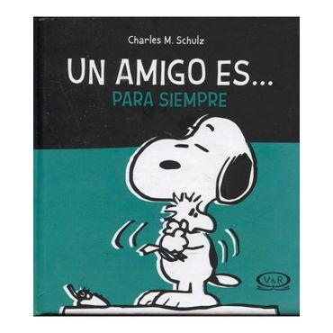 un-amigo-espara-siempre-2-9789877471182