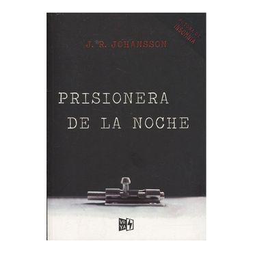 prisionera-de-la-noche-2-9789877471984