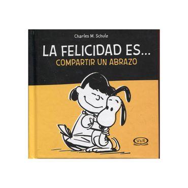 la-felicidad-escompartir-un-abrazo-2-9789877471199