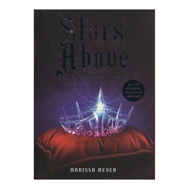 stars-above-cronicas-lunares-2-9789877472387