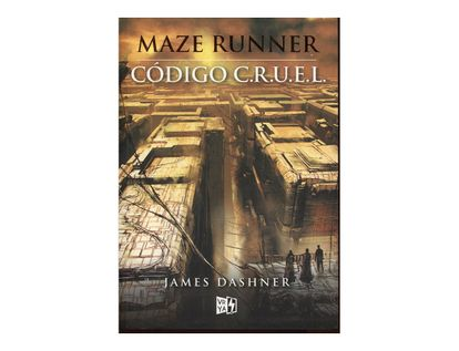 maze-runner-codigo-cruel-2-9789877472103