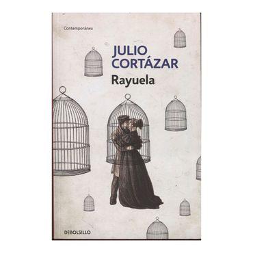 rayuela-1-9789589016787