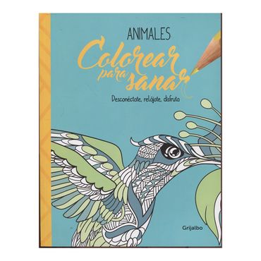 colorear-para-sanar-animales-1-9789589007082