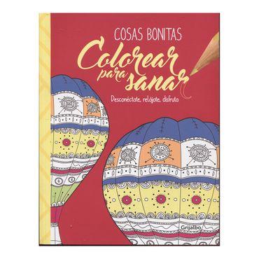 colorear-para-sanar-cosas-bonitas-1-9789589007143