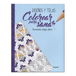 colorear-para-sanar-diseno-y-telas-1-9789589007068