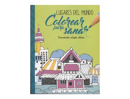 colorear-para-sanar-lugares-del-mundo-1-9789589007099
