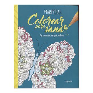 colorear-para-sanar-mariposas-1-9789589007075