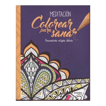 colorear-para-sanar-meditacion-1-9789589007105